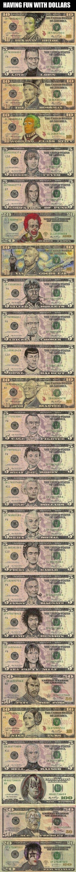 fun-with-dollars