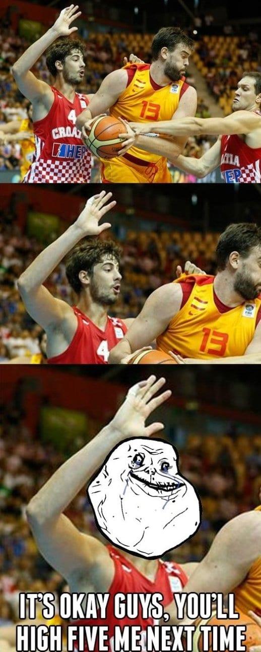 funny-2014-basketball-meme