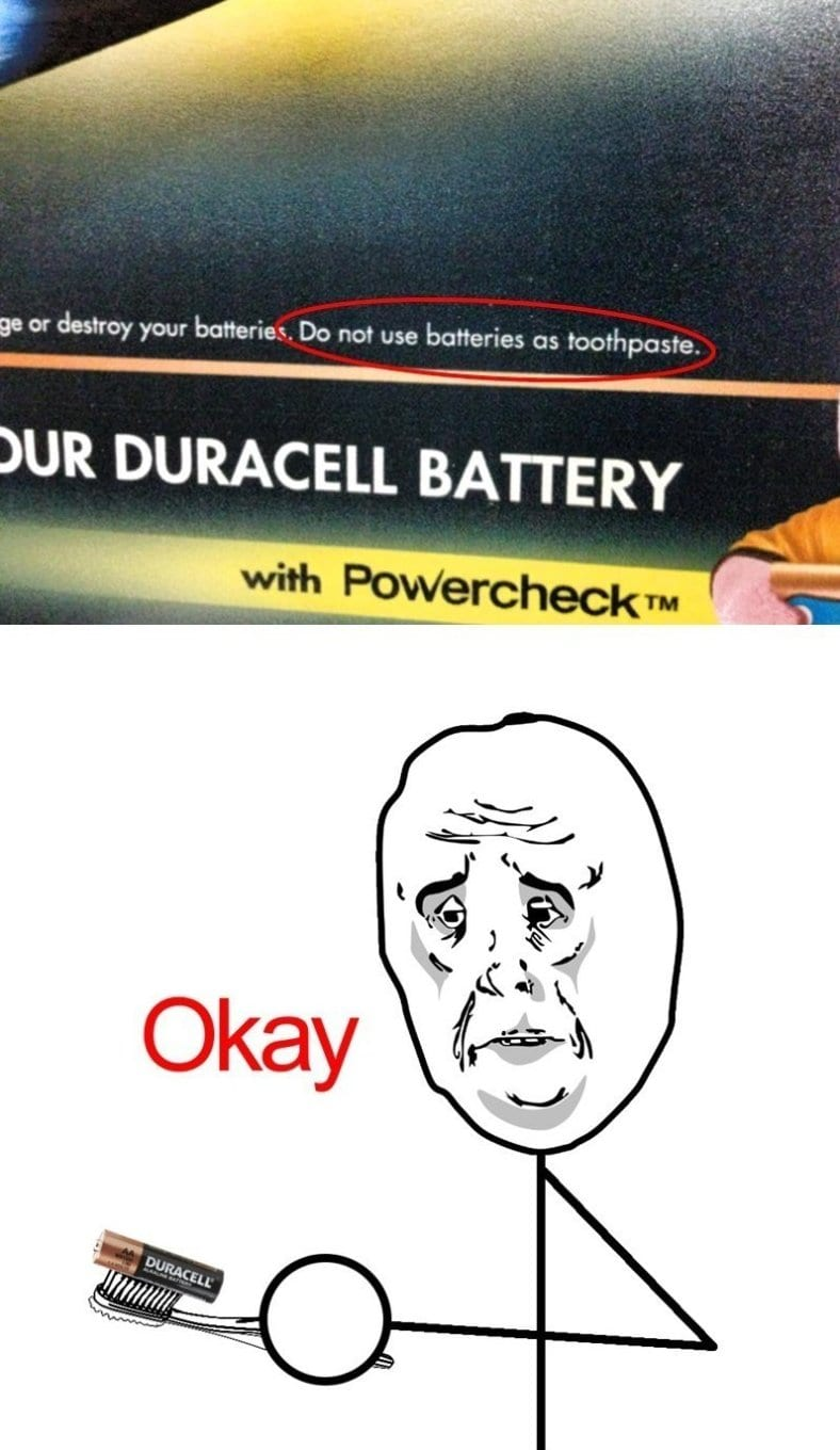 funny-2014-batteries