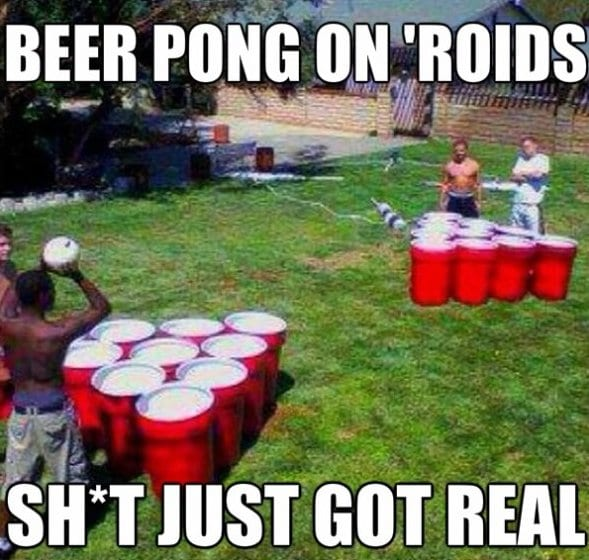 funny-2014-beer-games