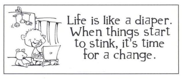 funny-2014-life