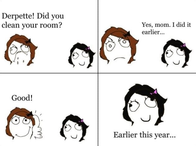 funny-2014-mom-vs-daughter