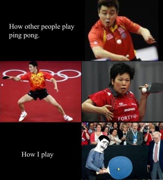 funny-2014-ping-pong