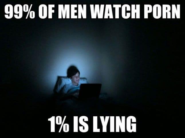 funny-99-percent-of-men