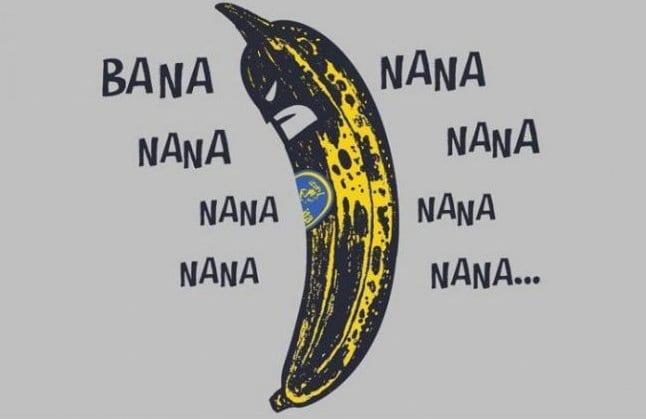 funny-bananana