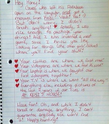 funny-best-breakup-letter-ever