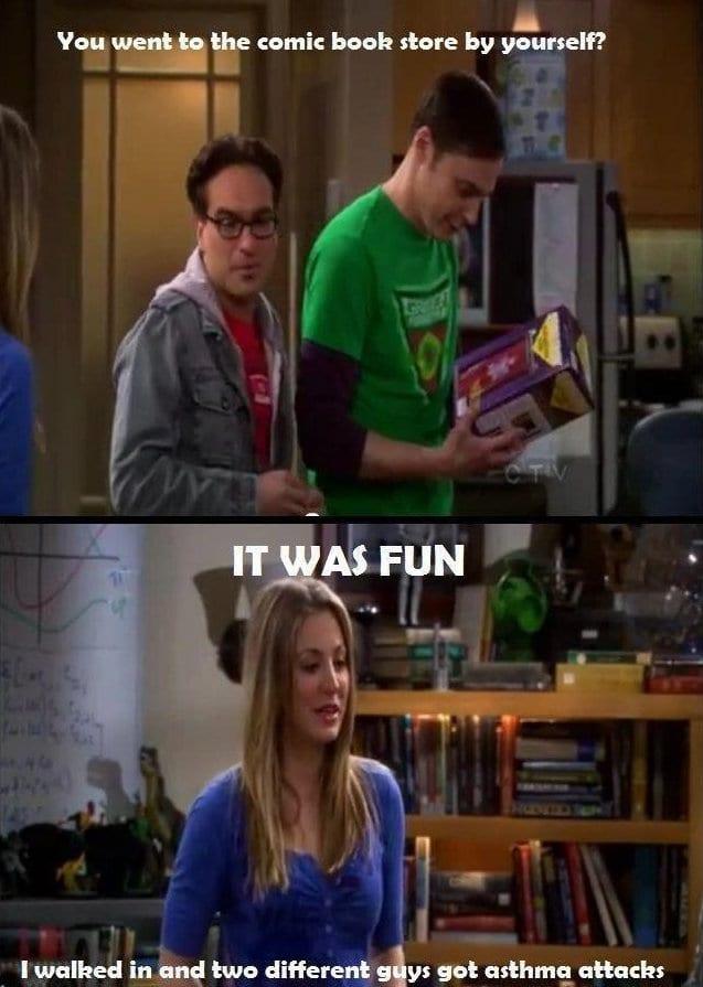 funny-big-bang-theory-meme