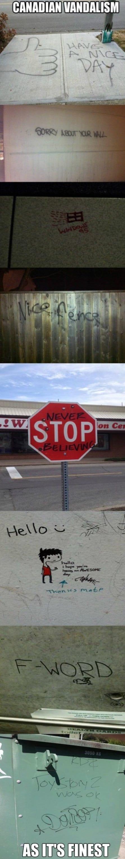 funny-canadian-vandalism