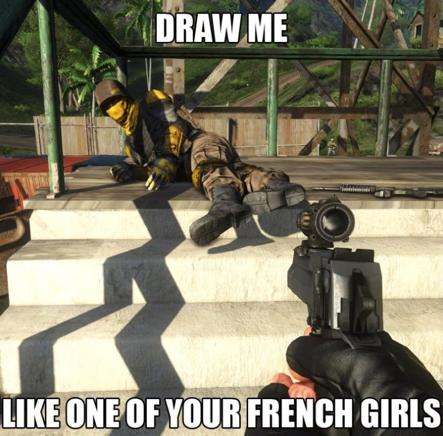 funny-draw-me