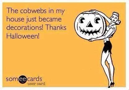 funny-ecards-halloween
