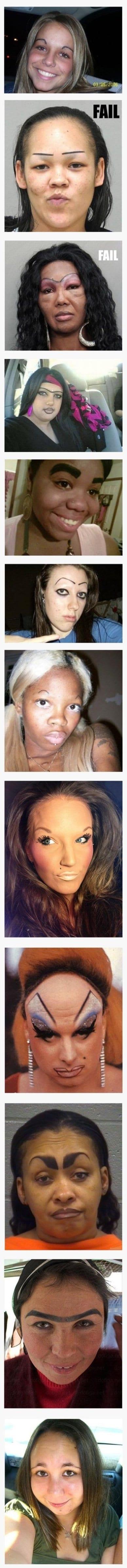 funny-eyebrows-fail