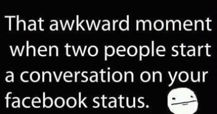 funny-facebook-conversations