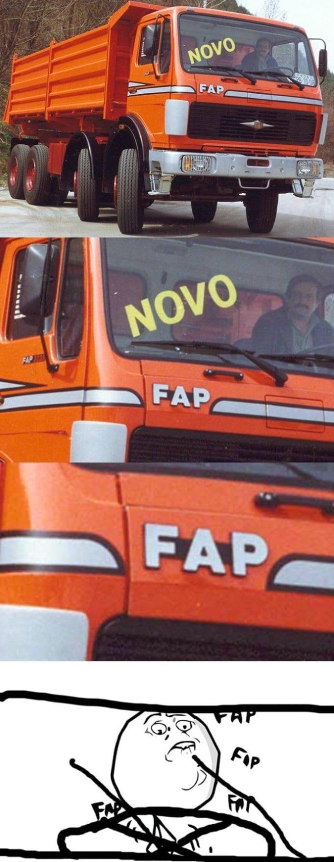 funny-fap-driver