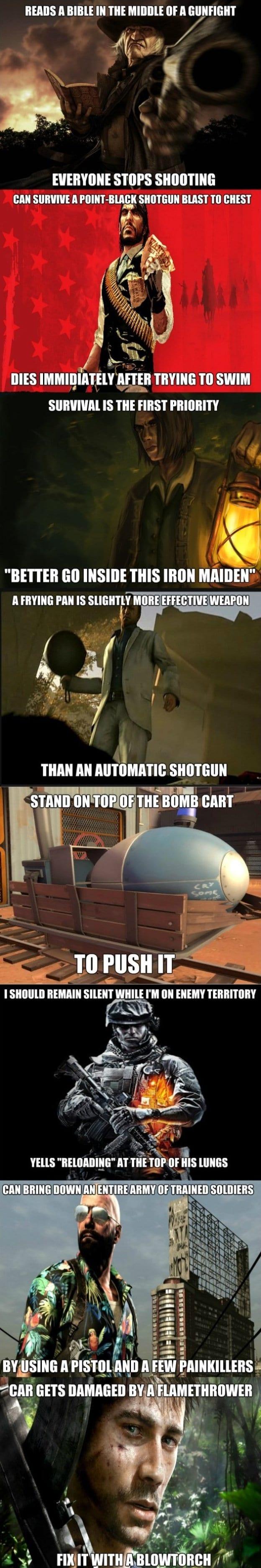 funny-game-logic-compilation