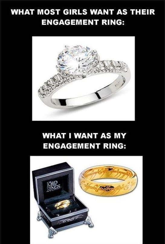 funny-girls-engagement-ring-expecations-vs-reality-meme