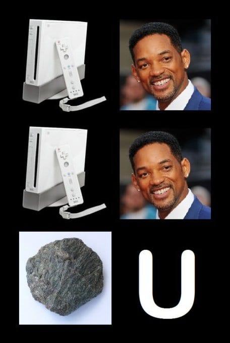Fun Song Meme : Funny guess the song meme lol
