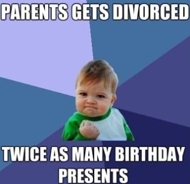 funny-how-i-felt-as-a-kid-when-my-parents-got-divorced