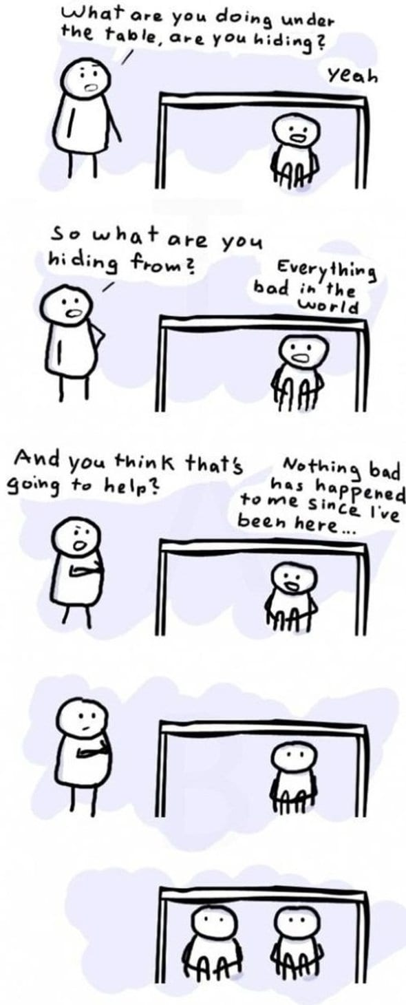 funny-image-2014-comic