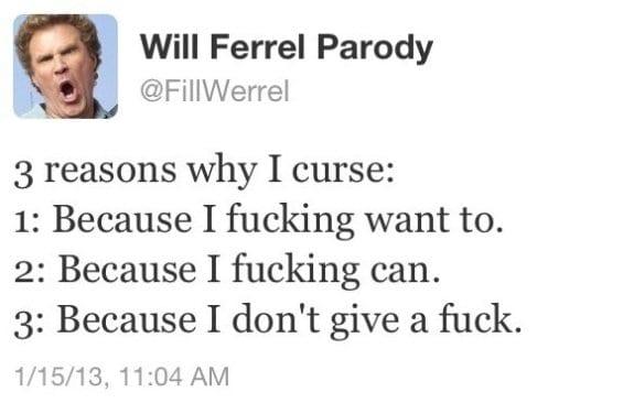 funny-image-2014-will-ferrel