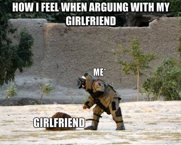 funny-images-fighting-with-my-girlfriend