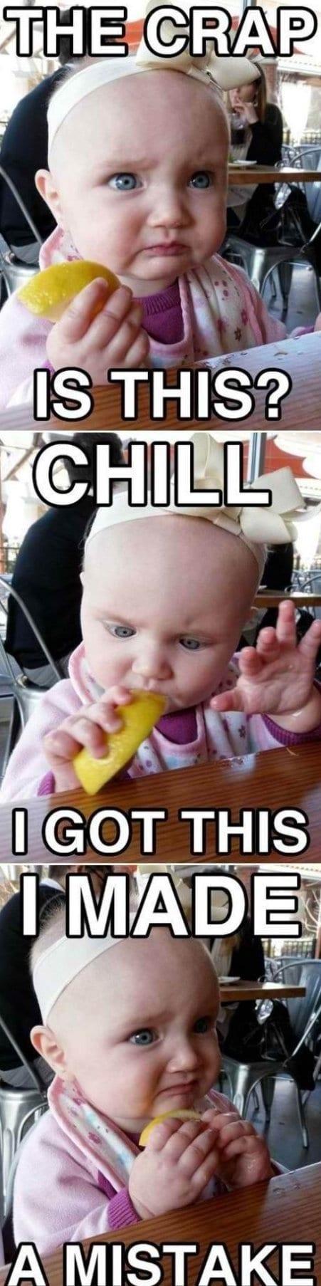 funny-images-just-a-lemon
