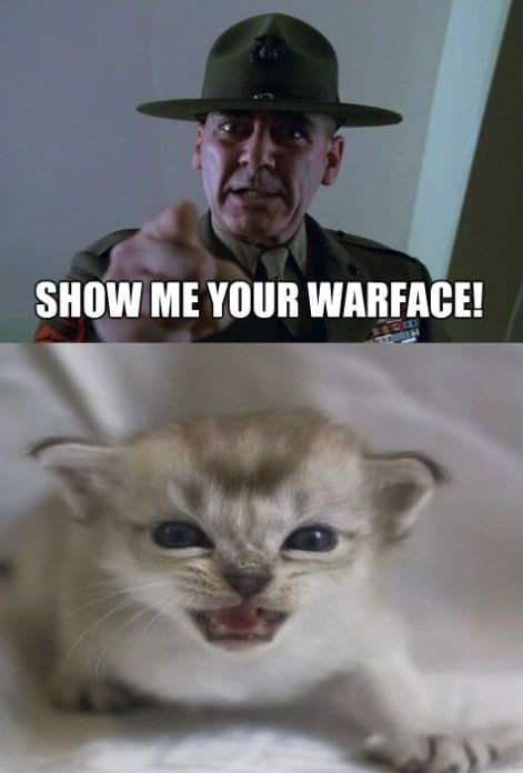funny-images-show-me-your-warface