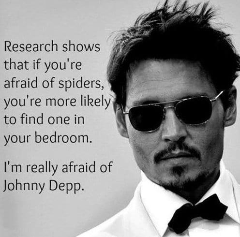 funny-johnny-depp