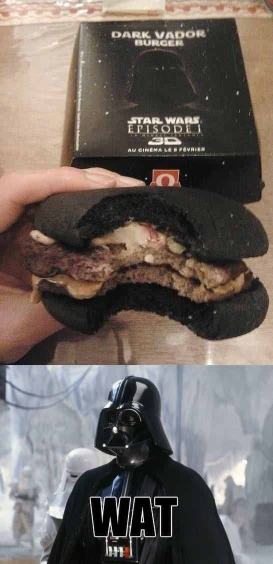 funny-joke-2014-darth-vader-burger