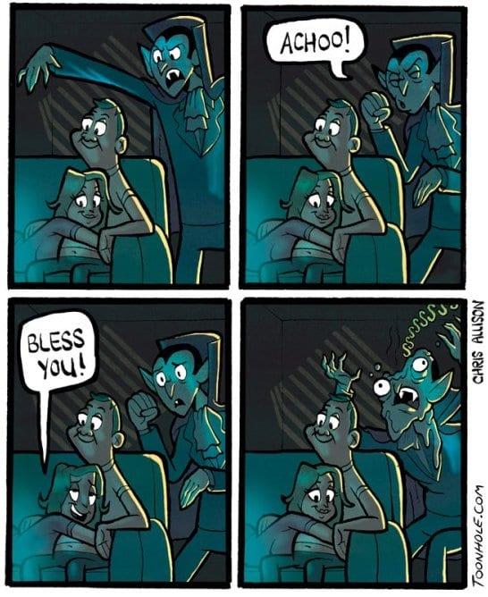 funny-joke-2014