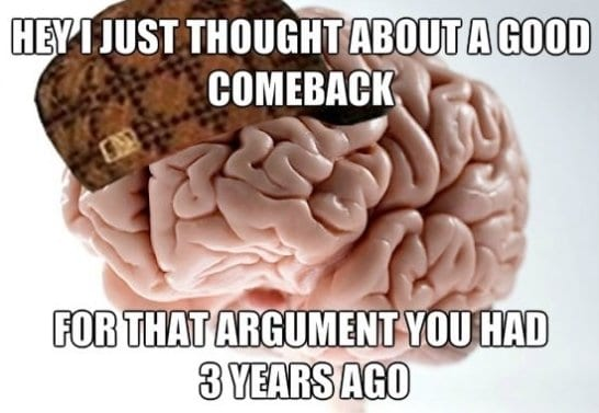 funny-jokes-2014-scumbag-brain