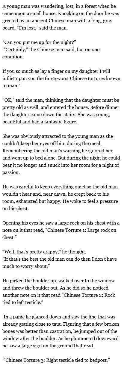 funny-jokes-funny-story