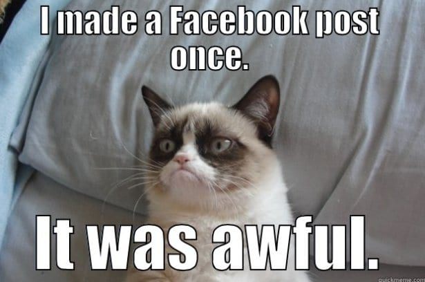 funny-lol-2014-facebook-post
