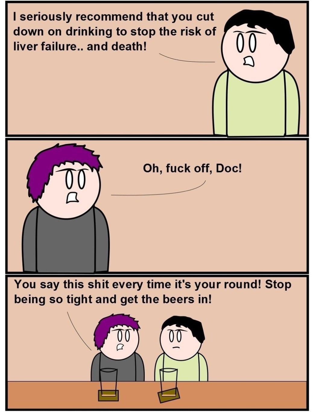Funny Meme Pictures 2014 : Funny lol meme sparky doodles alcohol