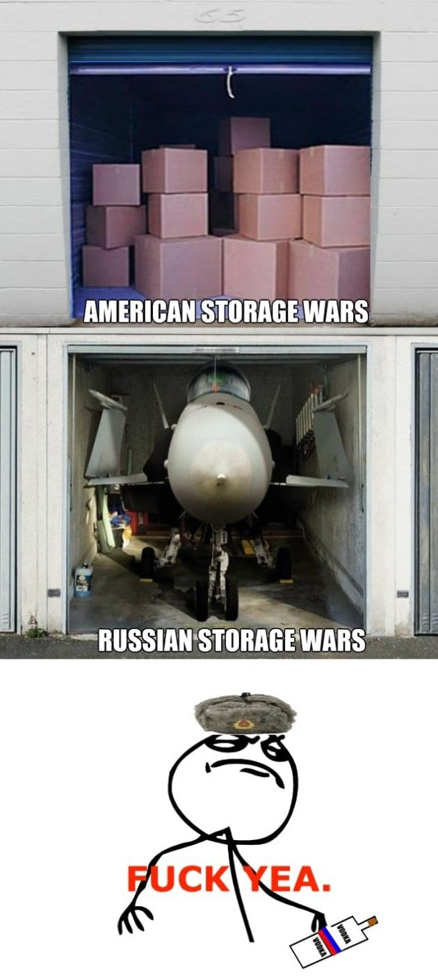 funny-lol-meme-2014-storage-wars