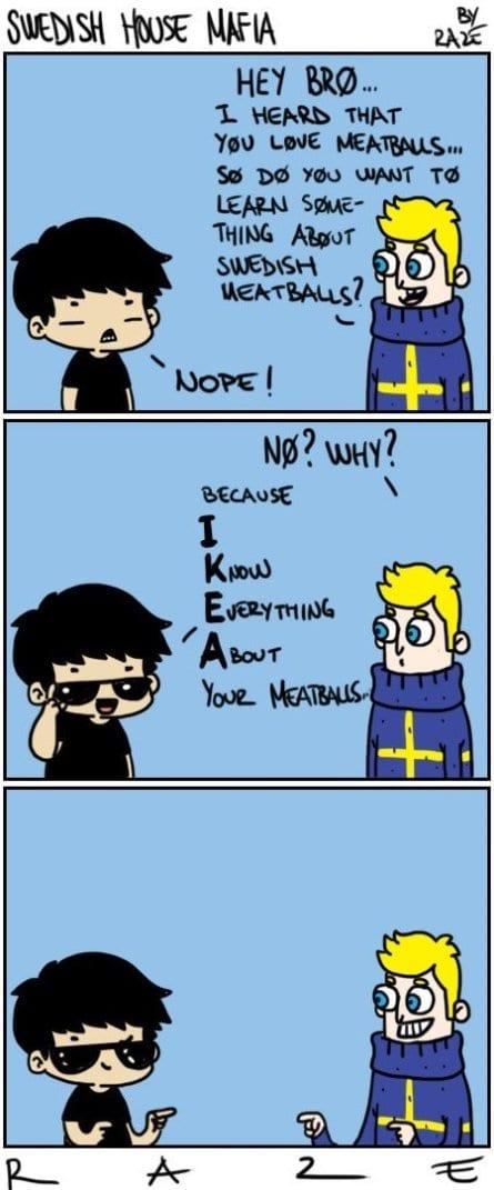funny-lol-meme-2014-sweden