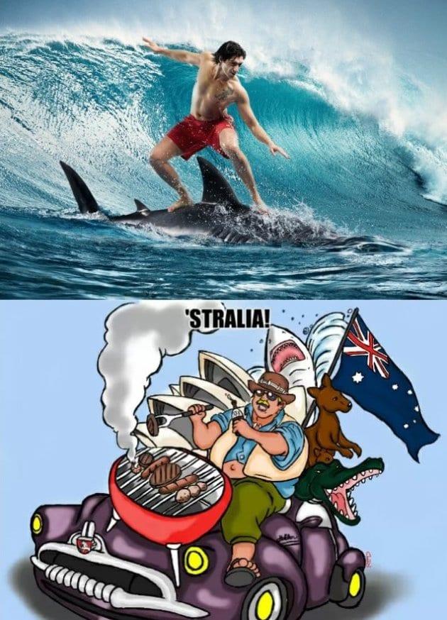 funny-lol-meme-2014-stralia-surfing