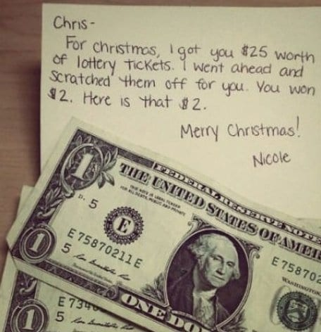 funny-lottery-ticket-christmas-gift
