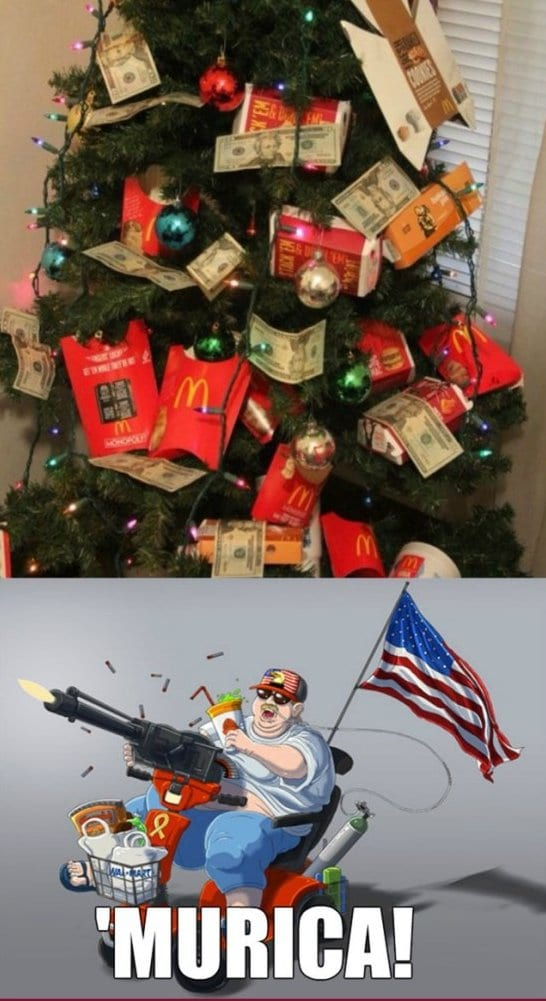 funny-meme-2014-11