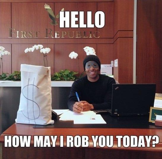 Funniest Meme Of 2014 : Funny meme