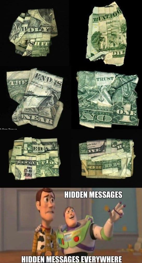 funny-meme-best-lol-hidden-messages