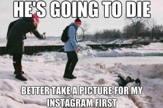 funny-meme-instagram-users