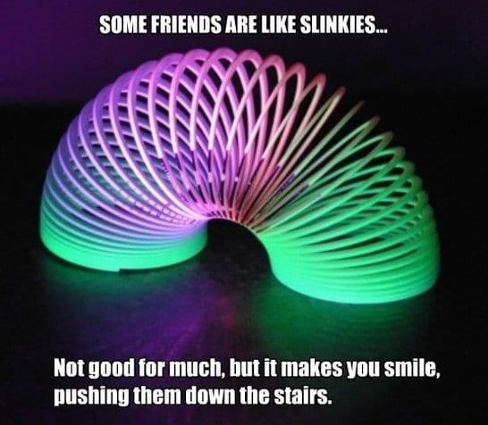 funny-meme-slinkies