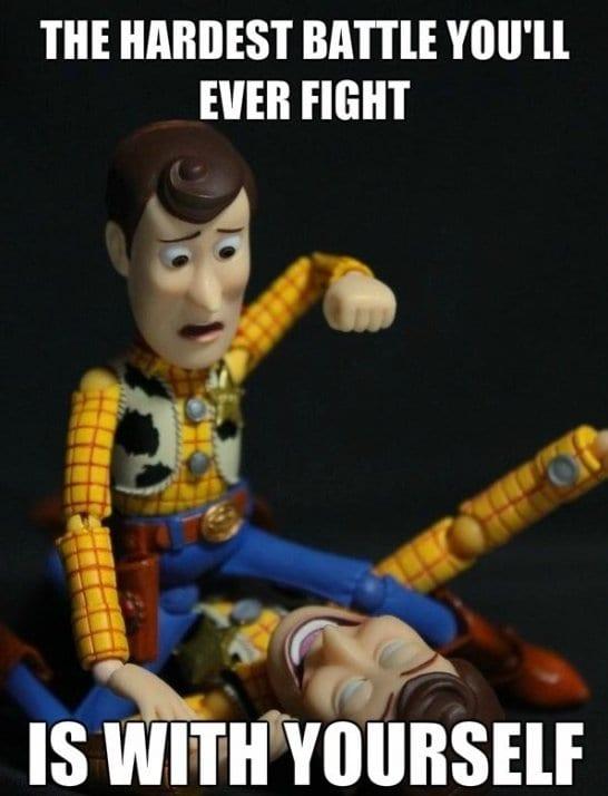 funny-meme-hardest-battle