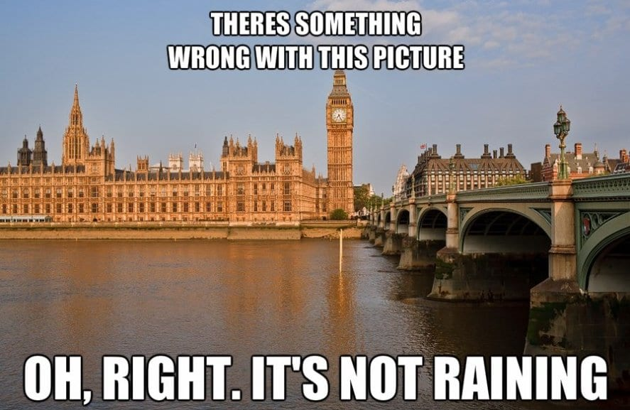 funny-pics-2014-england