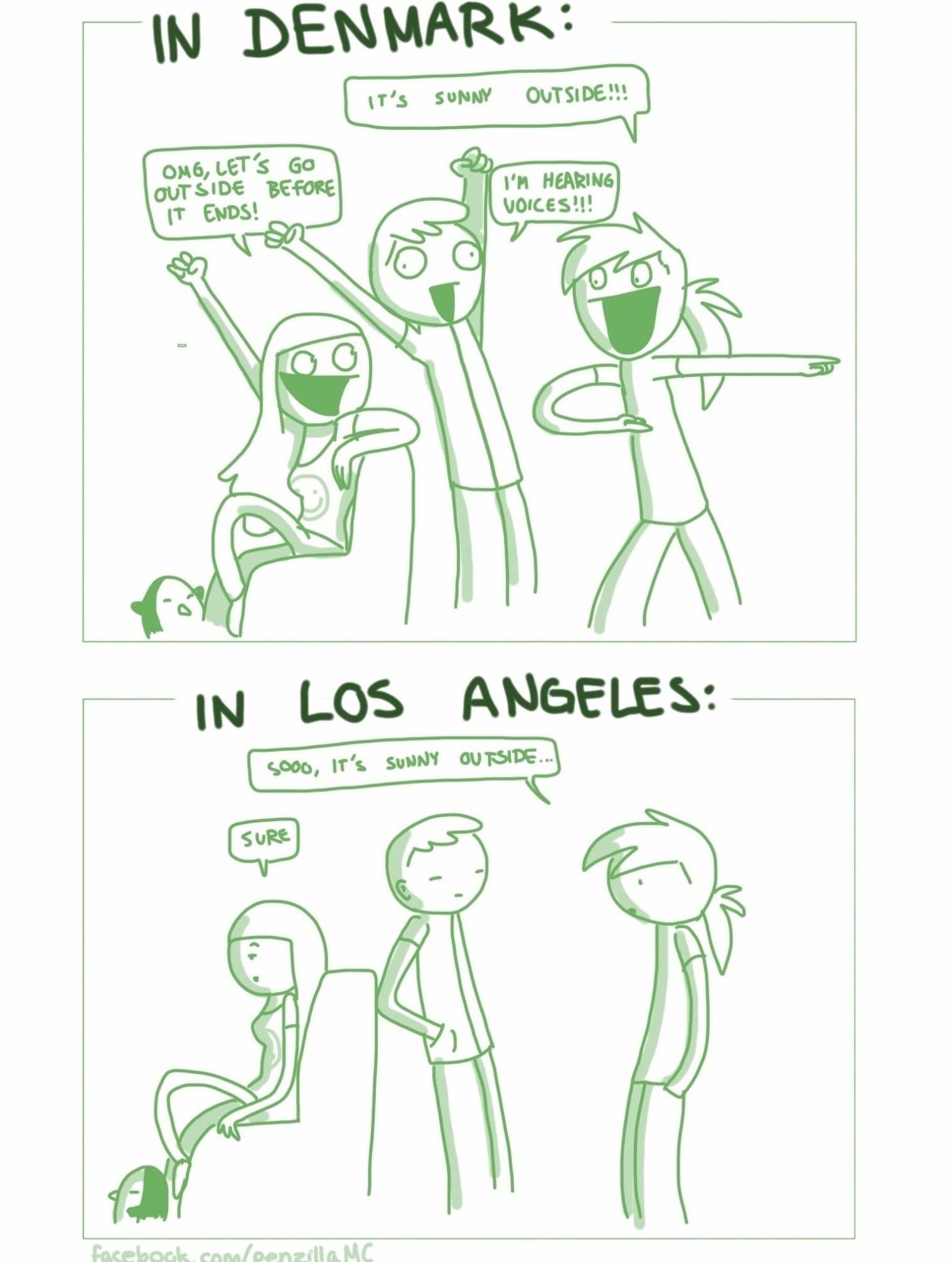 funny-pics-2014-europe-vs-us