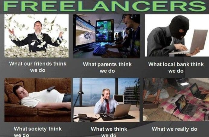 funny-pictures-freelancers