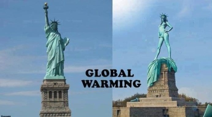 funny-pictures-global-warming