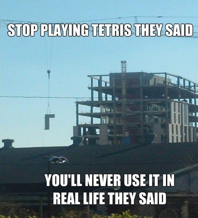 Construction Humor Quotes. QuotesGram