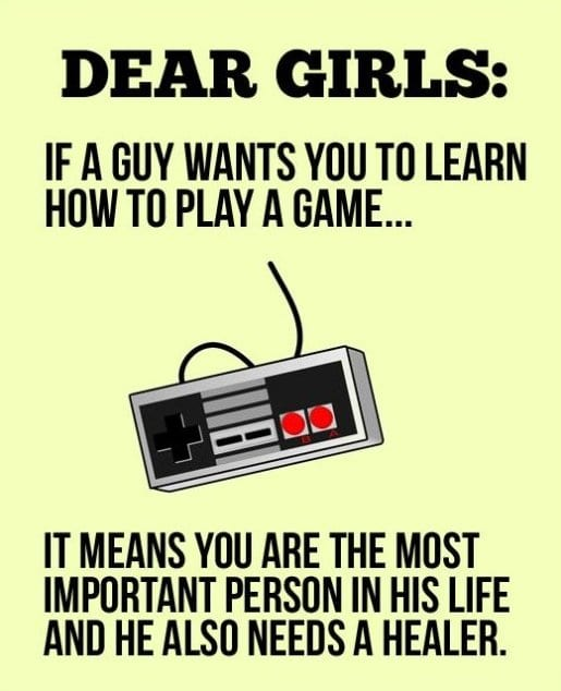 funny-pictures-dear-girls