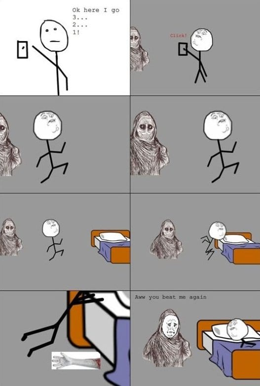 funny-pictures-happens-every-night